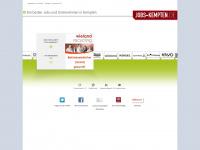 jobs-memmingen.de