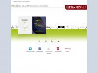 jobs-osteuropa.de