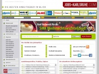 jobs-pforzheim.de