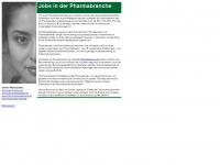 jobs-pharma.de