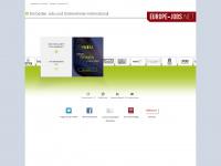 jobs-ungarn.de