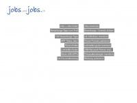 jobsandjobs.ch
