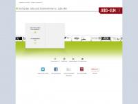 jobsaugsburg.de