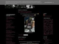 einfototag.blogspot.com
