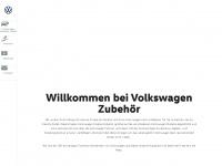 volkswagen-zubehoer.de