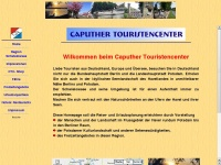 caputher-touristencenter.de