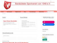 barsbuetteler-sv.de