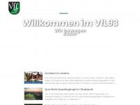 vfl93.de