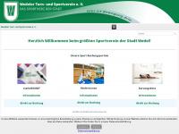 wedeler-tsv.de
