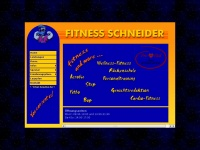 fitness-schneider.de