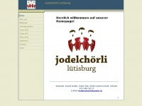jodelchoerli-luetisburg.ch