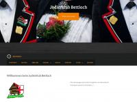 jodlerklub-bettlach.ch