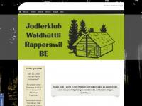 jodlerklub-waldhuettli-rapperswil.ch