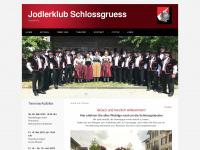 jodlerklub-schlossgruess.ch