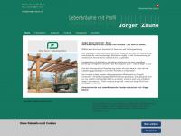 joerger-zaun.ch