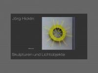 Joerghicklin.ch