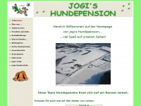 jogis-hundepension.de