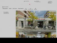 johannes-apotheke-regensburg.de