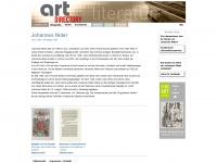 johannes-nider.de
