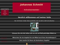 johannes-schmitt-schreinermeister.de