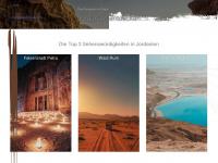 jordanien-entdecken.de