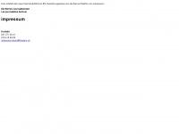 journiweb.ch