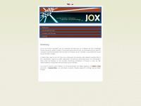 Jox-it.de