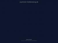 joyofcolor-farbberatung.de
