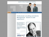 jr-management-consulting.de