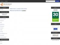 Gilcom.de