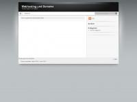 domainiax.de