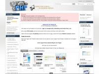 webace.de