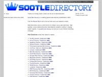 sootle.com