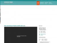 autohaus-prahst.de