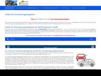 online-kfz-versicherungsvergleiche.de