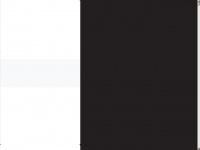 redgo.tv