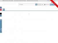 shop.baunox.de