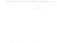 nordsee-buesum.com
