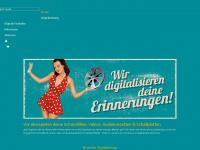 jetzt-digital.de