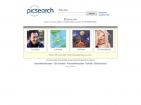 Picsearch.de