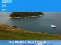 petermangold.com