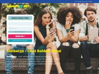sohbet32.net