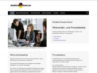 detektei-deutschland.com