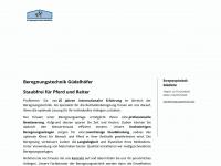 beregnungstechnik.info