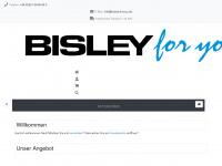 bisley-for-you.de
