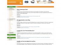 Laserdrucker.org