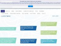 isu.org
