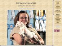 thaikatzen.net