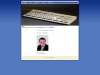 jsc-consultant.de