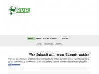 jsvp-uri.ch